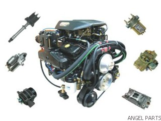 WOW-SCEEN-V8-PARTS-JPG